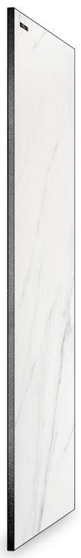 Керамическая электронагревательная панель TEPLOCERAMIC TCM 450 (49713) - 5