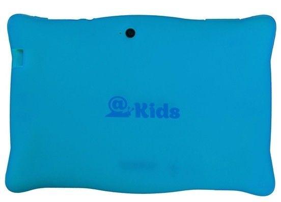 "Планшет A-Kids R726 7"" 8Gb Blue - 1"