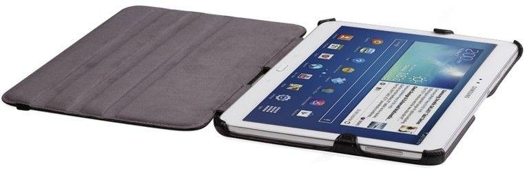 Обложка AIRON Premium для Samsung Galaxy Tab 3 10.1 - 2