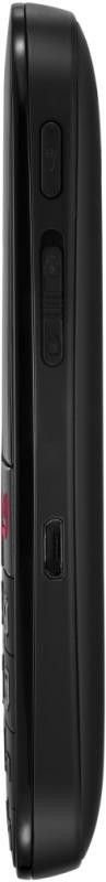 Мобильный телефон Alcatel One Touch 2001X Black - 3