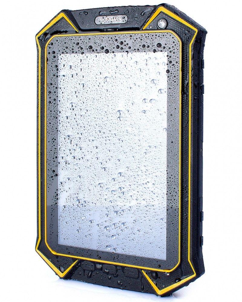 Планшет Sigma mobile X-treme PQ70 - 3