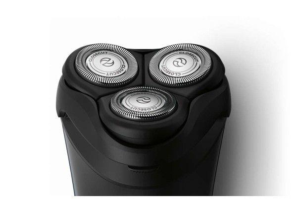Электробритва Philips S1510/04 - 2