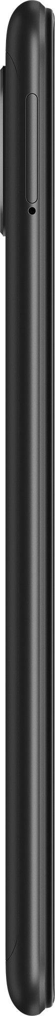 Смартфон Xiaomi Redmi Note 6 Pro 3/32GB Black от Територія твоєї техніки - 3