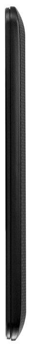 Планшет Prestigio MultiPad Wize 3111 Black (PMT3111_WI_C) - 1