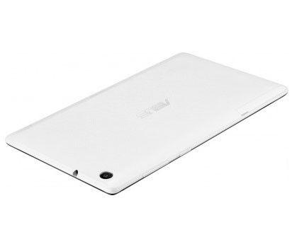 Планшет Asus ZenPad C 7 3G 8GB White (Z170MG-1B003A) - 4