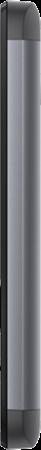 Мобильный телефон Nokia 230 Dual Sim Dark Silver/Black от Територія твоєї техніки - 3