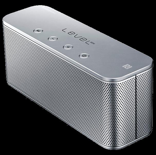 Наушники 2.0 Samsung EO-SG900DSEGRU Silver - 2