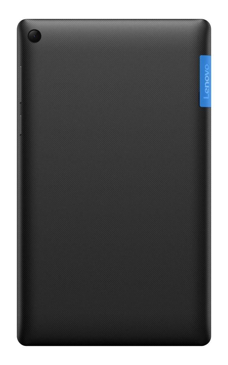 Планшет Lenovo Tab3 -710L 8GB (ZA0S0017UA) Black - 3