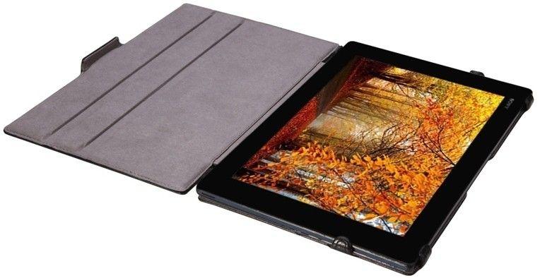 Обложка AIRON Premium для Sony Xperia Tablet Z2 - 2