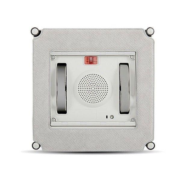 Ecovacs WINBOT 850 W White (ER-D850) - 1