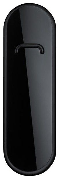 Bluetooth-гарнитура Nokia BH-110 - 1