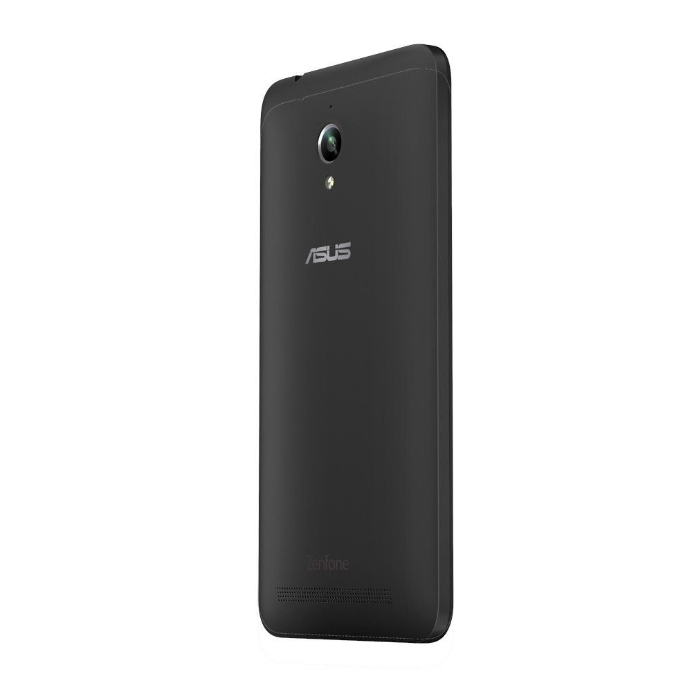 Мобильный телефон Asus ZenFone Go 16 ГБ (ZC 500TG-1A131WW) Black  - 1