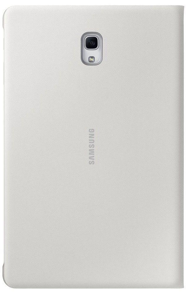 """Чехол-книжка Samsung Tab A 10.5"""" EF-BT590PJEGRU Gray от Територія твоєї техніки - 4"""