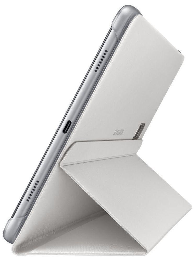"""Чехол-книжка Samsung Tab A 10.5"""" EF-BT590PJEGRU Gray от Територія твоєї техніки - 5"""