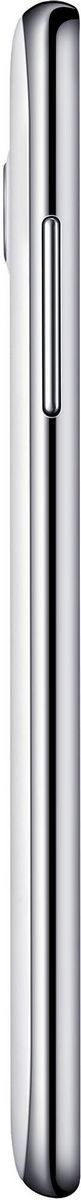 Мобильный телефон Samsung Galaxy J2 Duos J200H White - 5