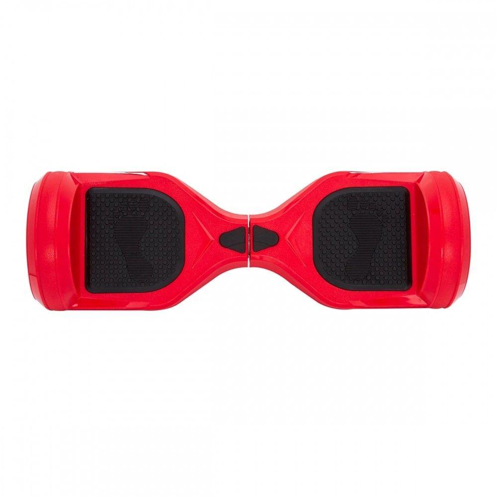 Гироборд JUST StepGO + bag Red (SGLY-S6CBRD) - 1