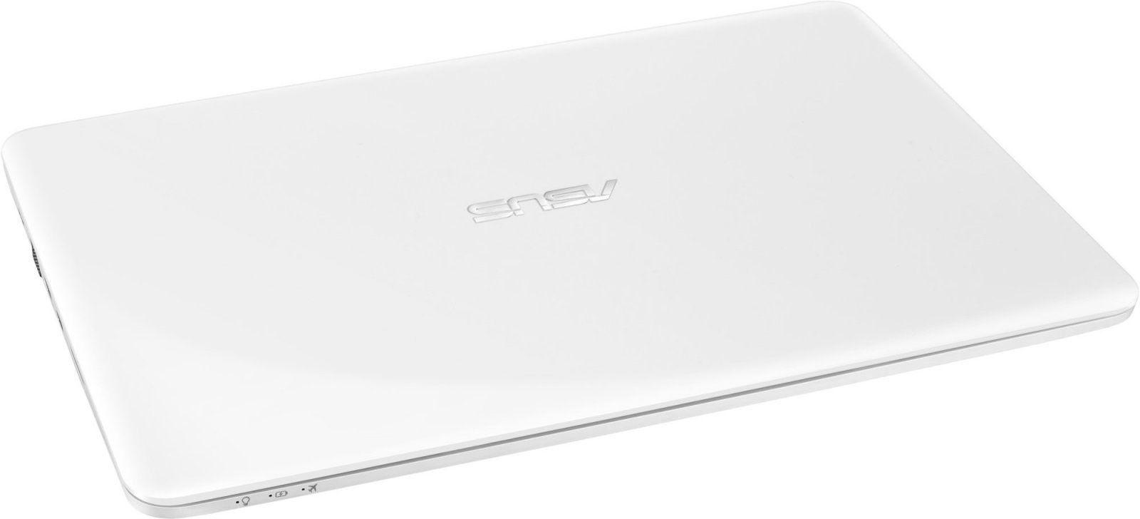 Ноутбук Asus EeeBook E402SA (E402SA-WX001D) White - 3