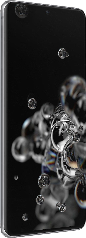 Смартфон Samsung Galaxy S20 Ultra (SM-G988BZADSEK) Gray от Територія твоєї техніки - 2