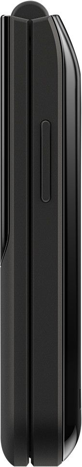 Мобильный телефон Nokia 2720 Flip Dual Sim Black от Територія твоєї техніки - 2