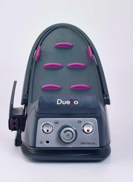 Утюг ARIETE 6437 Duetto - 1
