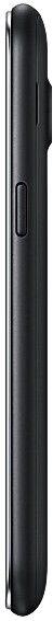 Мобильный телефон Samsung Galaxy J1 Ace Duos J110H Black - 2