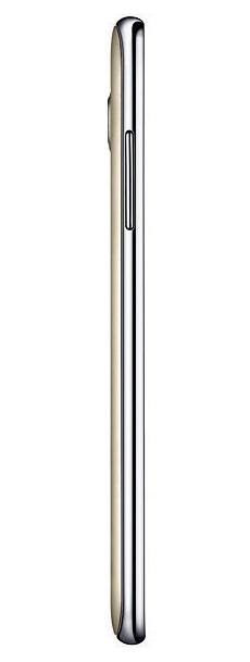 Мобильный телефон Samsung J510H Galaxy J5 2016 16GB Gold (SM-J510HZDDSEK) - 2