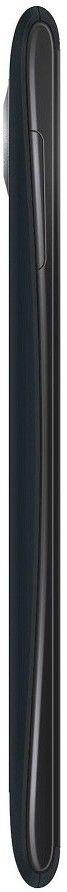 Мобильный телефон Karbonn KS908 Black - 1