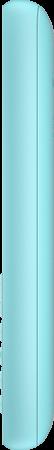 Мобильный телефон Nokia 216 Dual Blue от Територія твоєї техніки - 2