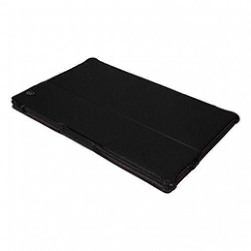 Обложка AIRON Premium для Sony Xperia Tablet Z4 - 2