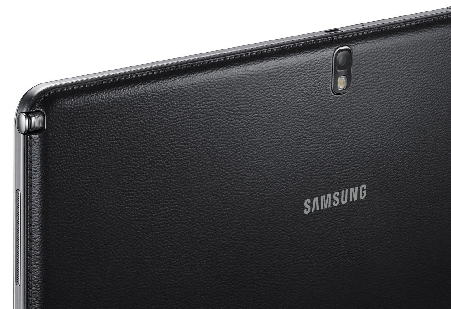 Планшет Samsung Galaxy Note Pro 12.2 32GB 3G Black (SM-P9010ZKASEK) - 4