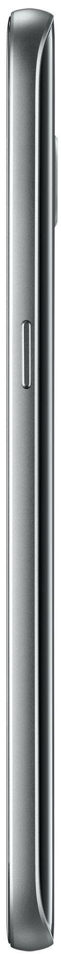 Мобильный телефон Samsung Galaxy S7 Duos G930 (SM-G930FZKUSEK) Black - 4