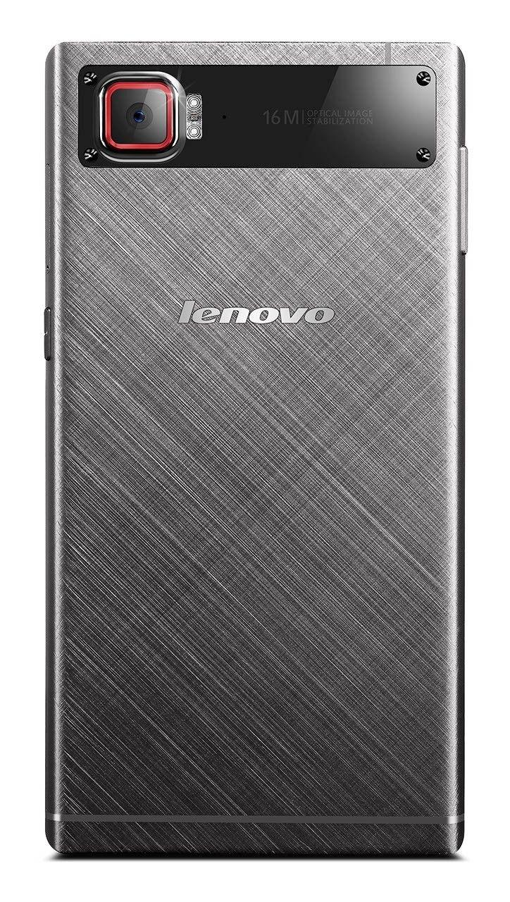 Мобильный телефон Lenovo Vibe Z2 Pro (K920) - 1