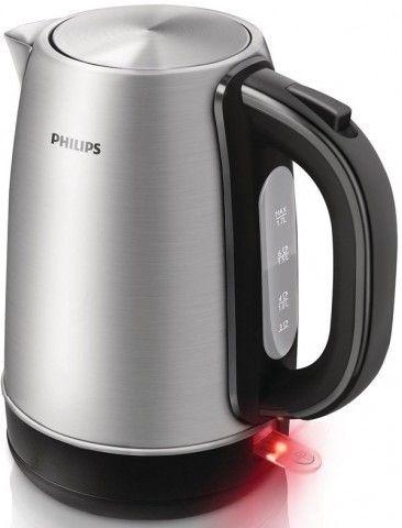 Электрочайник PHILIPS HD9321/20 - 1