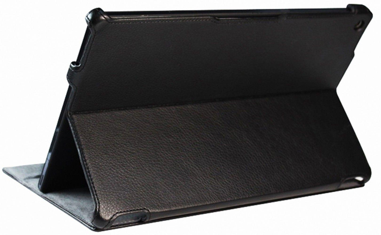 Обложка AIRON Premium для Sony Xperia Tablet Z - 2