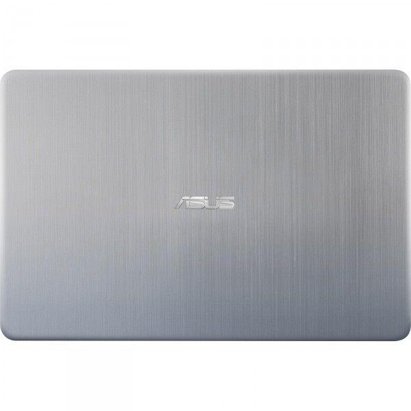 Ноутбук Asus X540SA (X540SA-XX108D) Silver Gradient - 1