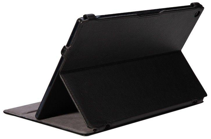 Обложка AIRON Premium для Sony Xperia Tablet Z2 - 5