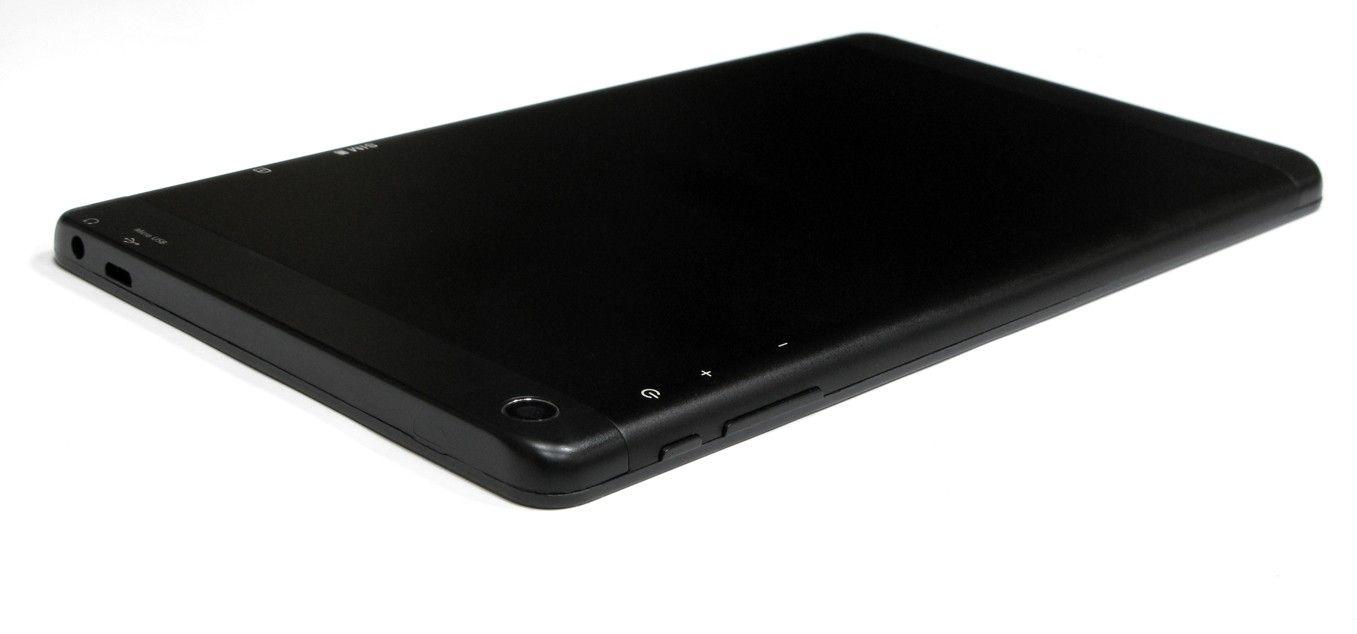 Планшет Impression ImPAD 9415 - 3