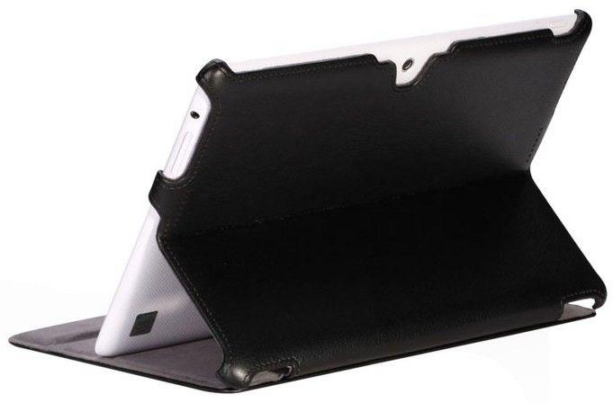 Обложка AIRON Premium для Asus MemoPad FHD 10 (6946795830047) - 3