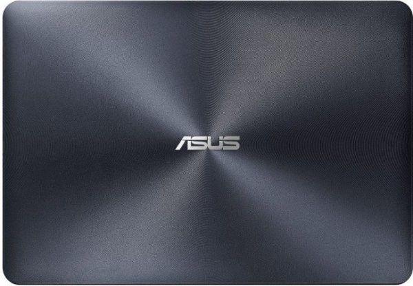 Ноутбук Asus X302UA (X302UA-R4001D) - 1