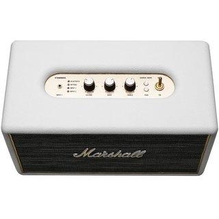 Акустика Marshall Loudspeaker Stanmore Cream (4090839) - 1