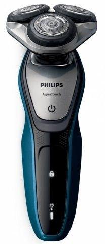 Электробритва PHILIPS S5420/06 - 3