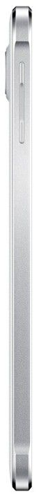 Мобильный телефон Samsung Galaxy Alpha G850F Dazzling White - 2