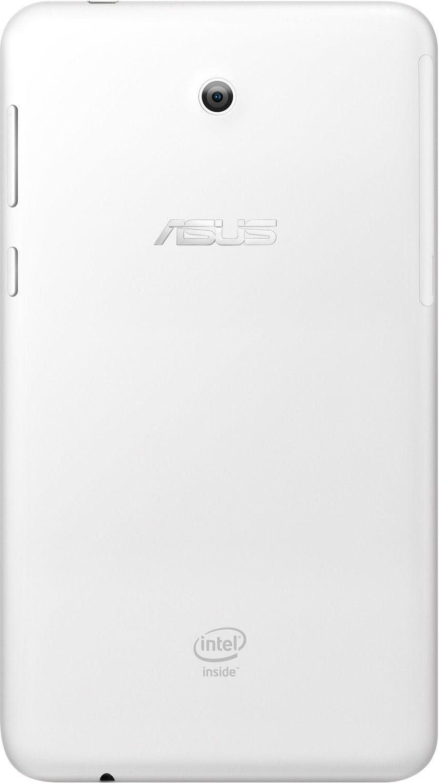 Планшет Asus FonePad 7 8GB White (FE375CXG-1B004A) - 1