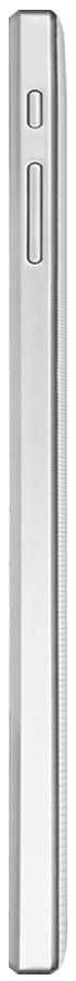 Планшет Prestigio MultiPad Color 7.0 3G White (PMT5777_3G_D_WH) - 2