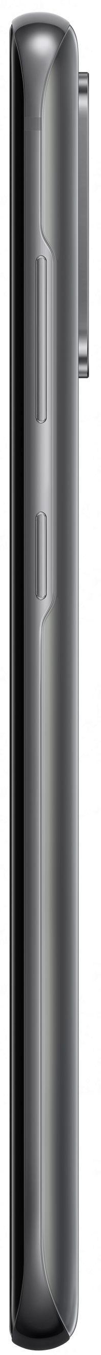 Смартфон Samsung Galaxy S20 (SM-G980FZADSEK) Gray от Територія твоєї техніки - 3