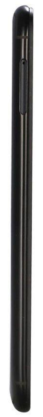 Смартфон Doogee BL5500 Lite 2/16Gb Black от Територія твоєї техніки - 5