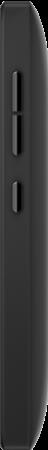 Мобильный телефон Microsoft Lumia 435 DS Black - 1