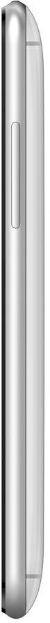Мобильный телефон HTC Desire 700 White - 3