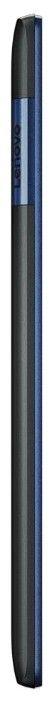 "Планшет Lenovo Tab 3-730X 7"" LTE 2/16GB Slate Black (ZA130192UA) - 3"