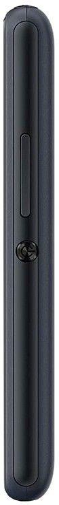 Мобильный телефон Sony Xperia E1 D2005 Black - 2